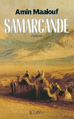 Download this eBook Samarcande