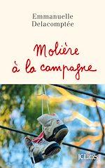 Télécharger cet ebook : Molière à la campagne
