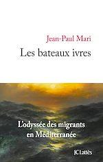 Télécharger cet ebook : Les bateaux ivres