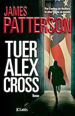 Télécharger cet ebook : Tuer Alex Cross