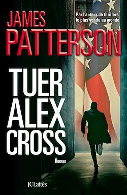 Download the eBook: Tuer Alex Cross
