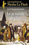 Télécharger le livre :  La Pyramide de glace : N°12