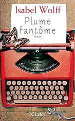 Download this eBook Plume fantôme