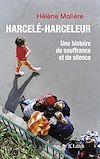 Harcelé, harceleur | Molière, Hélène