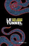 Télécharger le livre :  Le tunnel