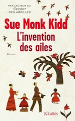 L'invention des ailes |