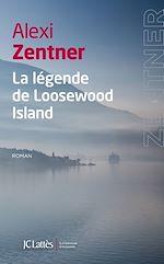 La légende de Loosewood Island |