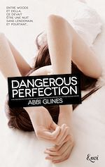 Télécharger cet ebook : Dangerous Perfection