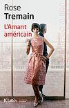 Télécharger le livre :  L'amant américain