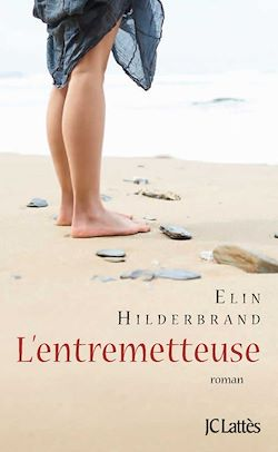 Download the eBook: L'entremetteuse
