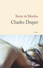 Charles Draper |
