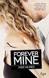 Forever mine | Glines, Abbi