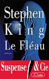 Le Fléau | King, Stephen