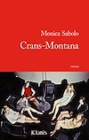 Télécharger le livre :  Crans-Montana