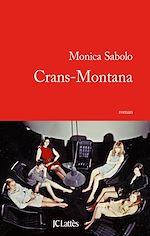 Download this eBook Crans-Montana
