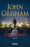 L'insoumis | Grisham, John