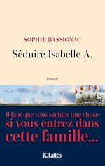Séduire Isabelle A. |