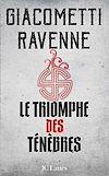 Le Triomphe des Ténèbres | Giacometti, Eric