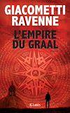 Télécharger le livre :  L'Empire du Graal