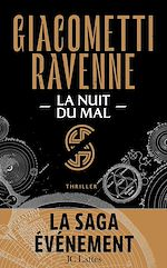 Download this eBook La nuit du mal