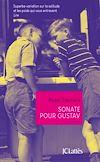Télécharger le livre :  Sonate pour Gustav