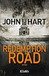 Redemption road | Hart, John
