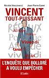 Télécharger le livre : Vincent Tout-Puissant