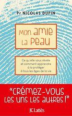 Download this eBook Mon amie la peau