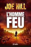 Télécharger le livre :  L'homme-feu