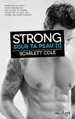 Télécharger cet eBook : Strong