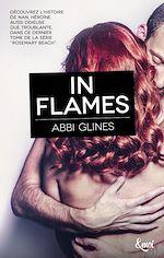 Téléchargez le livre :  In flames