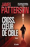 Cross, coeur de cible | Patterson, James