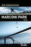 Marconi Park | Edwardson, Åke