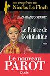 Télécharger le livre :  Le prince de Cochinchine : N°14