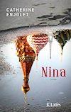 Télécharger le livre :  Nina