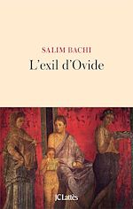 Download this eBook L'exil d'Ovide