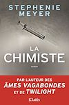 La chimiste | Meyer, Stephenie