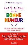 Download this eBook Les 4 saisons de la bonne humeur