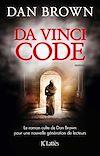 Télécharger le livre :  Da Vinci Code - Nouvelle édition