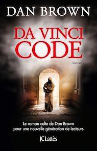 Téléchargez le livre :  Da Vinci Code - Nouvelle édition