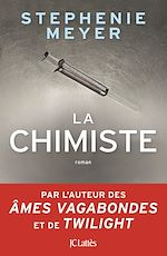 Download this eBook La chimiste