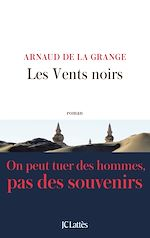 Download this eBook Les vents noirs