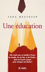 Download this eBook Une éducation