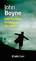Download this eBook Les fureurs invisibles du coeur