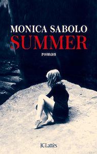 Téléchargez le livre :  Summer