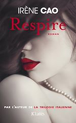 Download this eBook Respire