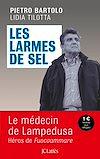 Les larmes de sel : médecin à Lampedusa