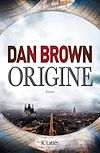 Origine | Brown, Dan