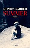 Summer | Sabolo, Monica
