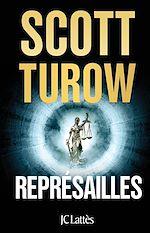 Download this eBook Représailles